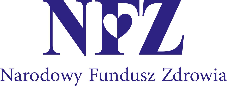Refundacja NFZ